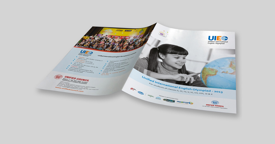 UIEO-leaflet-design-hyderabad,-brochure-design-india