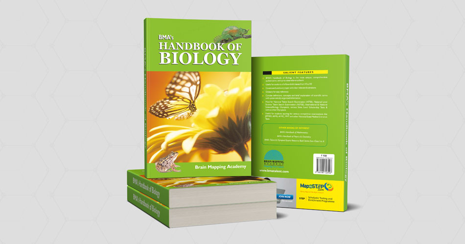 Book Cover Layout Bangalore : Book cover design logo designer