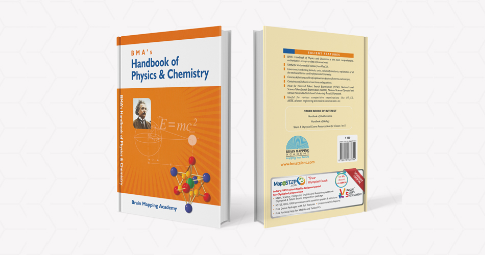 bma-hand-book-of-physics-chemistry-brochure-design-hyderabad