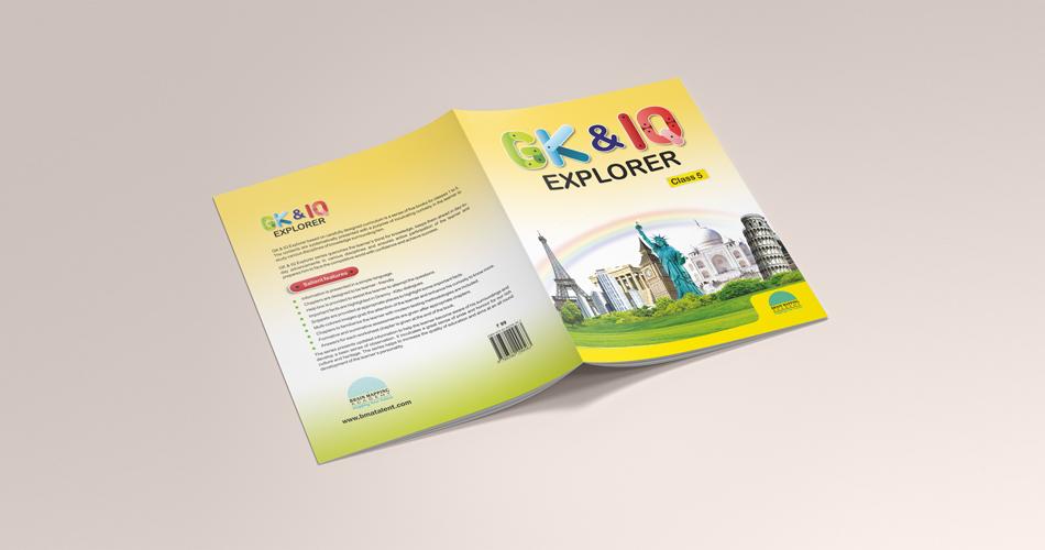 talent-olympiad-books-design-hyderabad, india, exam oriented books design, leaflet design, school website design pamphlet design, story books design
