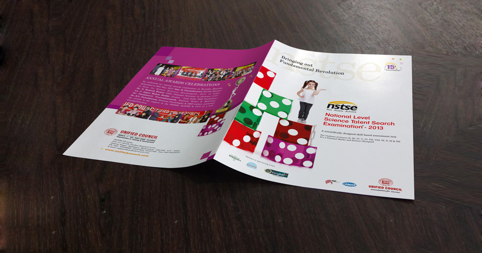 nstse-leaflet-design-hyderabad,-india,-brochure-design-hyderabad,-india