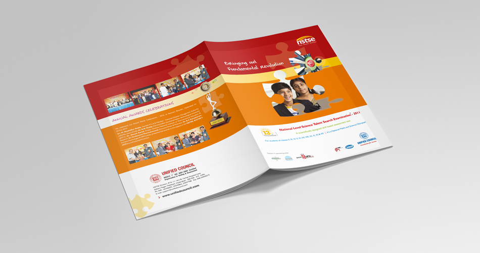 nstse-leaflet-design-hyderabad,-india,-brochure-design-hyderabad