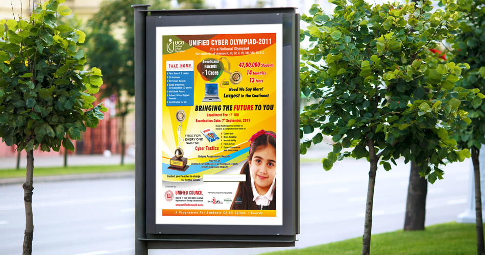 uco-poster-design-hyderabad,-india