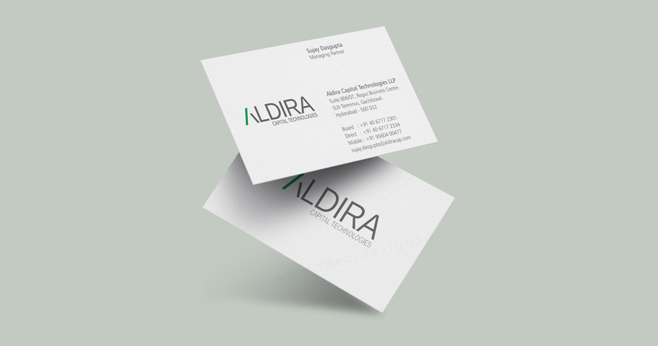 Business card printers hyderabad image collections card design and business cards online hyderabad gallery card design and card template business card printing hyderabad choice image reheart Gallery