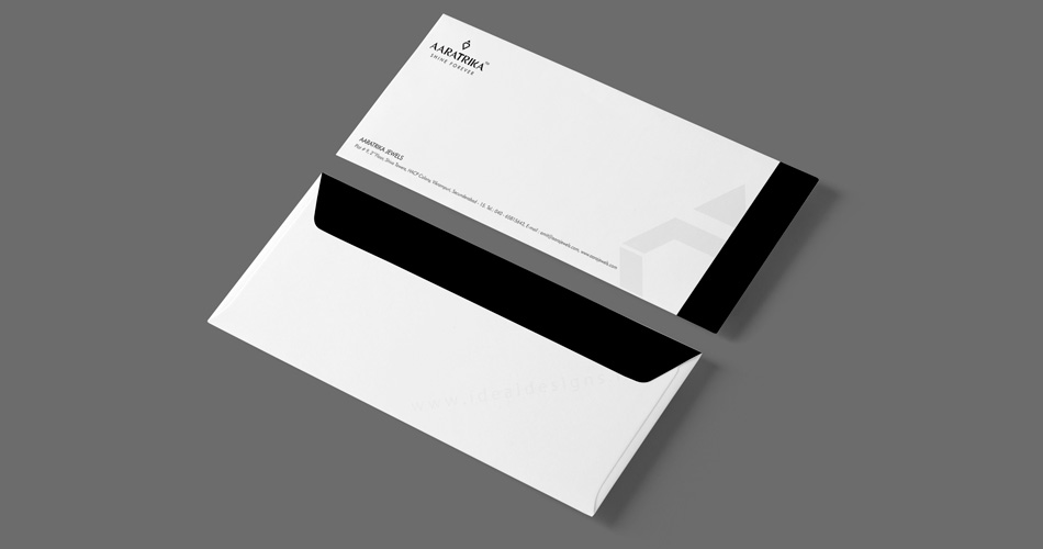 Corporate stationer design Hyderabad, India, Business card Design, Envelope design, Letterhead design & Printing Bangalore, Hyderabad
