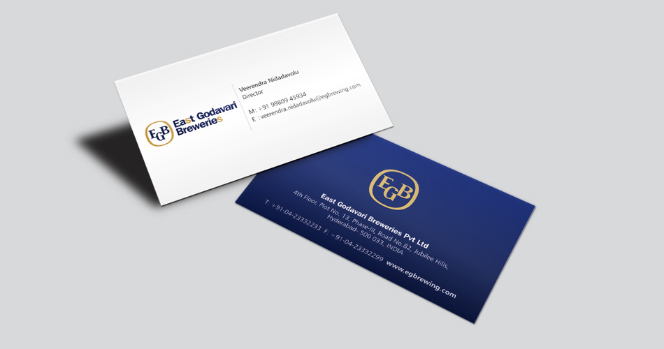 Online business card printing hyderabad image collections card business card printing hyderabad choice image card design and card business card scanner hyderabad gallery card reheart Images
