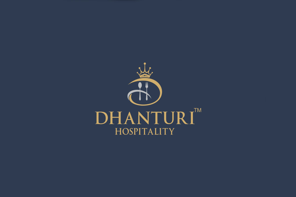 hotel-branding-hyderabad-bangalore-branding-agency-hyderabad-restaurant-complete-branding-bangalore-India-dhanturi-group-of-hotels