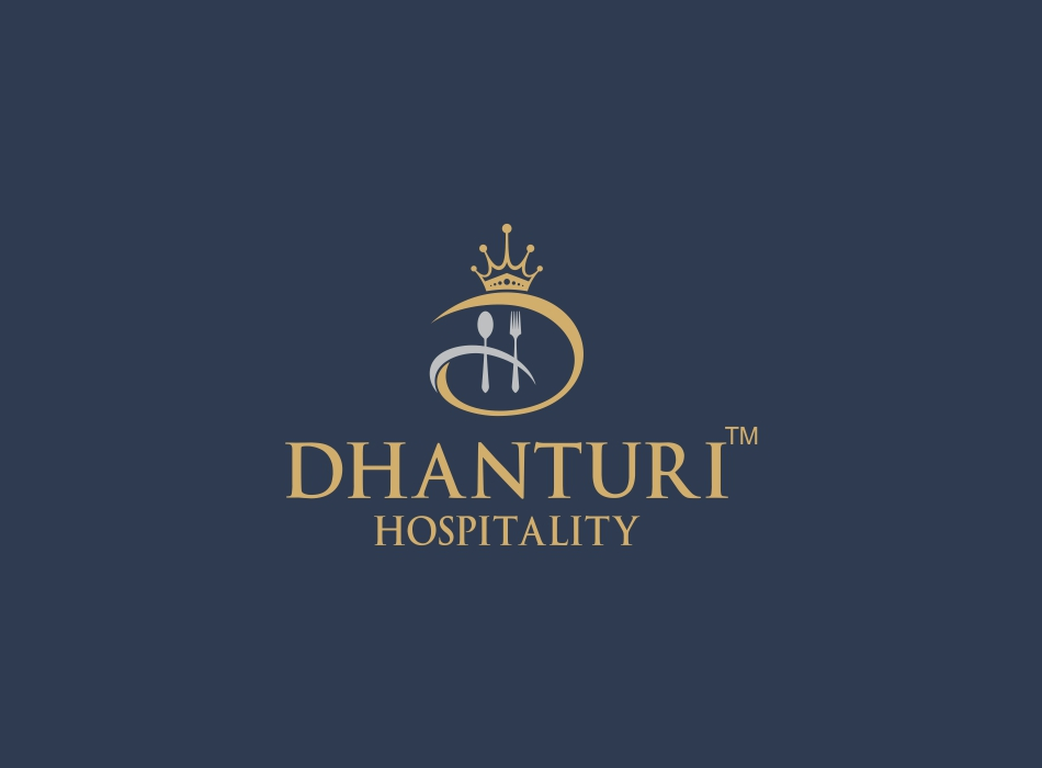 hotel branding hyderabad, bangalore, branding agency hyderabad, restaurant complete branding bangalore, India - dhanturi group of hotels