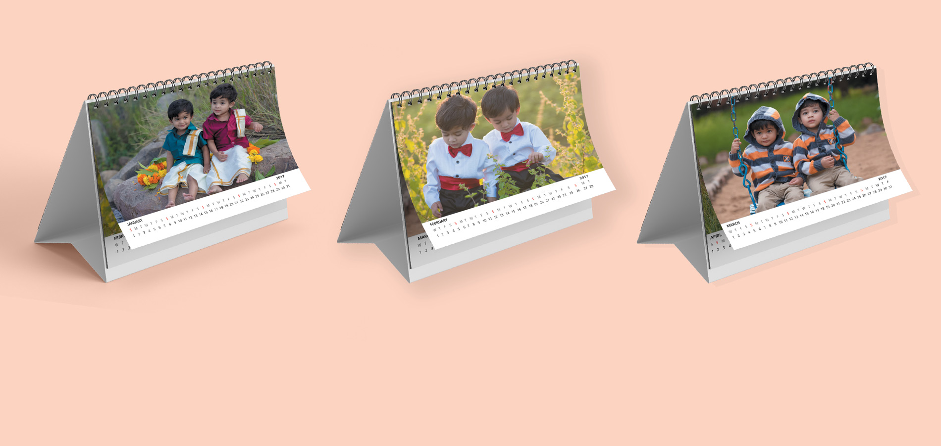 kids-desk-top-calendar-design,-wall-calendar-design-india,-new-year-calendars-design-local,-hyderarbad