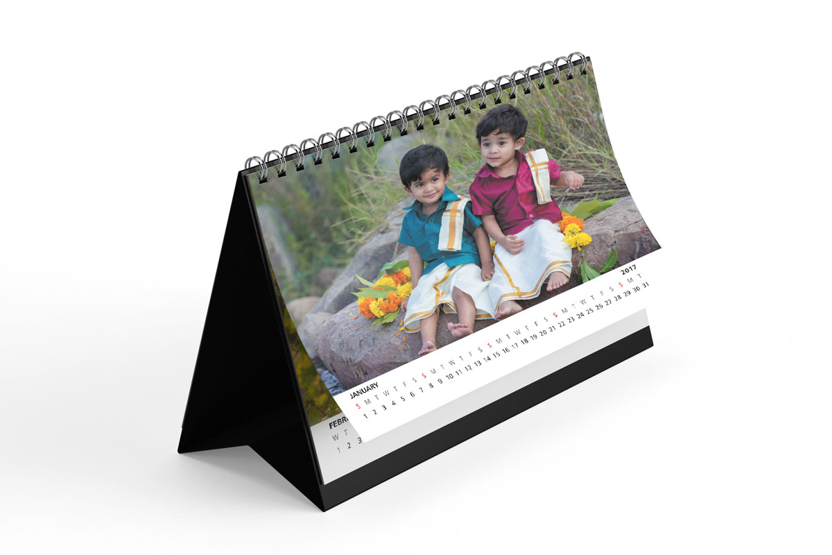 Wall Calendar Design Hyderabad, Table Top Calendars, Desk Calendars Design, Corporate Company Calendars, Gods Calendars Design, Travel Calendar Design, School Calendar Design