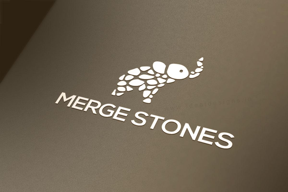 granite-company-logo-designer-Brand-logo-design-marbles-company-creative-logo-design-hyderbad-vizag-vijayawada-merge-stones.jpg