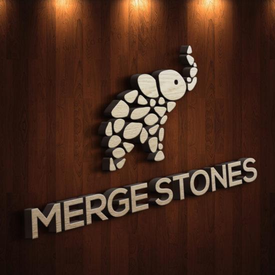 merge-stones---granites-company-branding-india,-hyderabad,-stones-&-marbles-logo-branding
