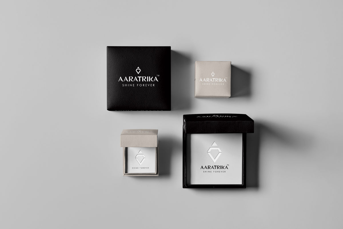 Luxury Retail Packaging Design india, best Jewelry packaging design, corporate gifts packaging india, Fabulous Jewelry Packaging Designs, The Most Creative Packaging hyderabad, custom jewelry box,paper jewelry box,jewelry pouches designs bangalore