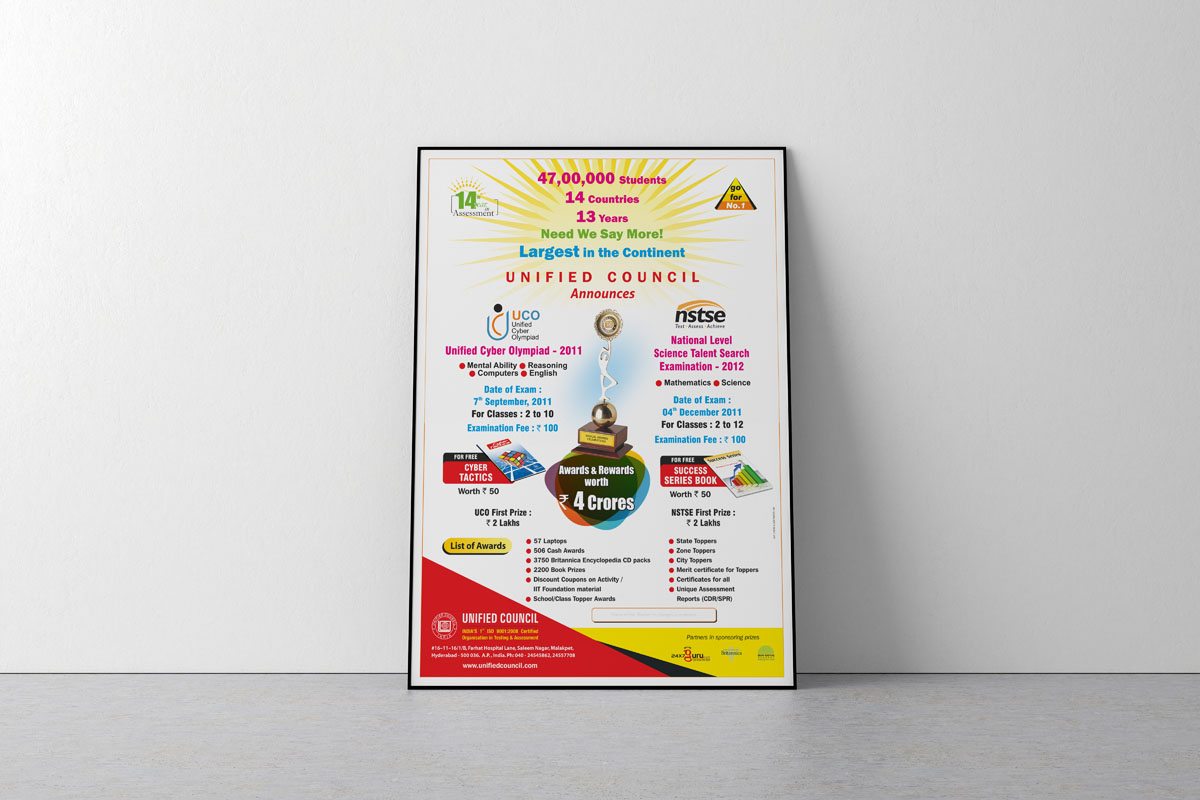 Poster-Designing-Poster-Designing-Service-in-Hyderabad.jpg