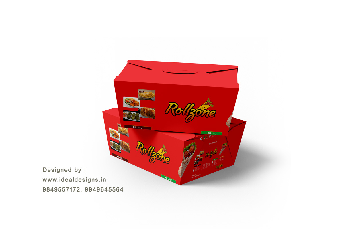 Brand India food, best Indian Food Branding, brand and packaging design, Top Food Brands in India, Advertising Agency India | Digital Marketing Company, Food Packaging Supplies Online, Creative Advertising Agency In Hyderabad, India