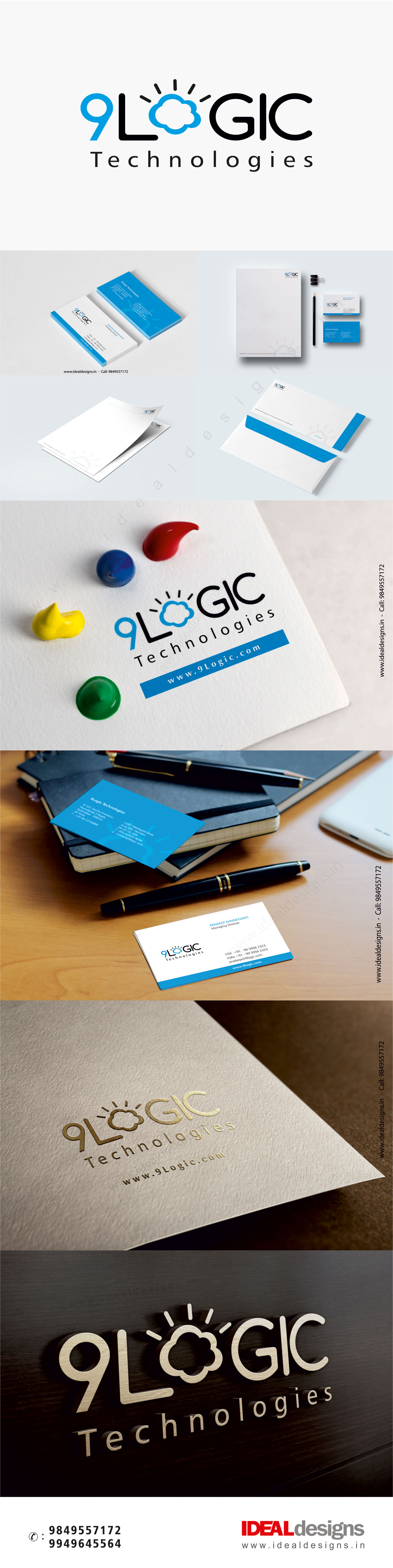9Logic-Inc-Cloud-Services-Microsoft-Services-Brand-identity-design-india.jpg