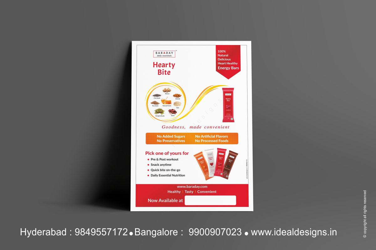 Poster Designing in Hyderabad, Graphic Design Services Hyderabad, poster Printing hyderabad, product design studios in hyderabad, graphic designing companies in hyderabad, Professional Poster Designing Services Hyderaba