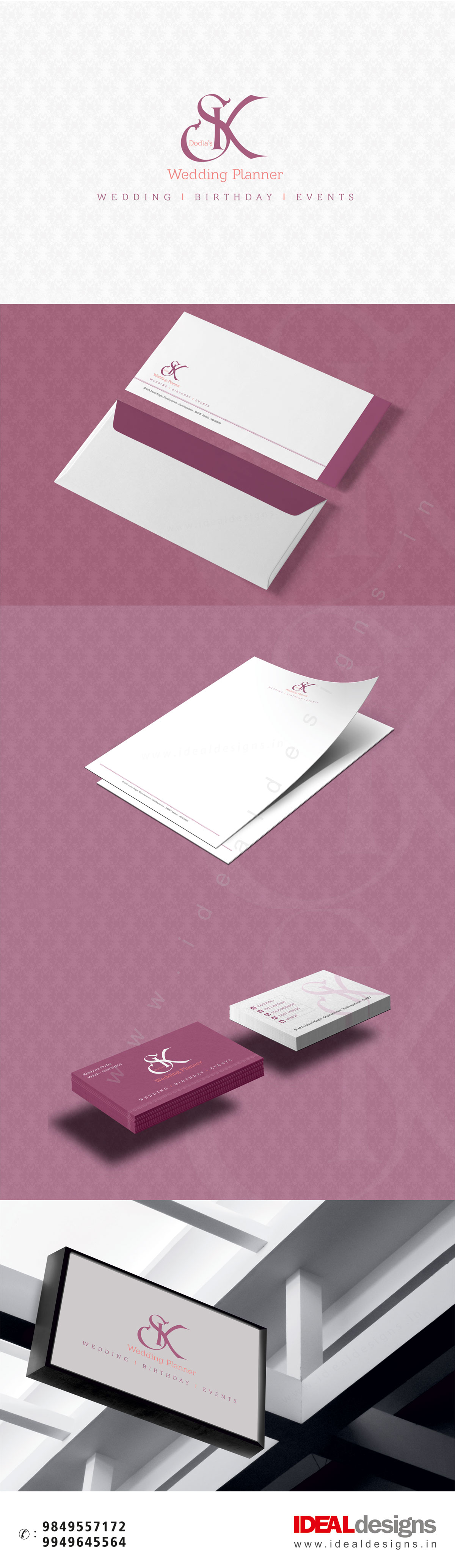 Professional Designers, Event Logo Design CompanyWeb Developers India, Web Designers India, Best Brochure Design Company Offers Brochure Design Services