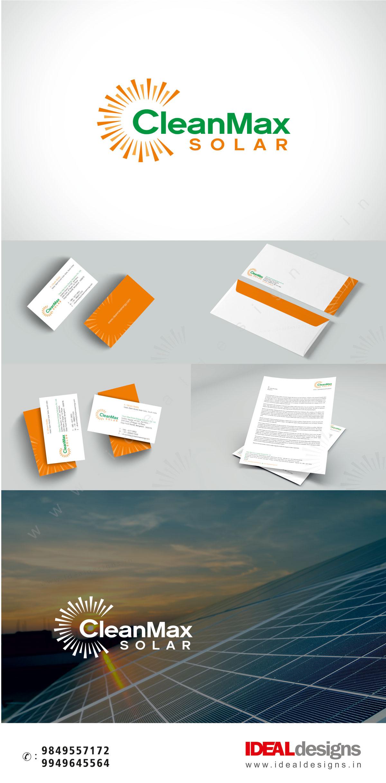 Solar-Brochures-Designing-Hyderabad-solar-log-design-hyderabad-solar-brochure-designing-printing-Hyderabad-solar-Creative-Brochure-designs-Best-Brochure-design-services-Hyderabad-India.jpg