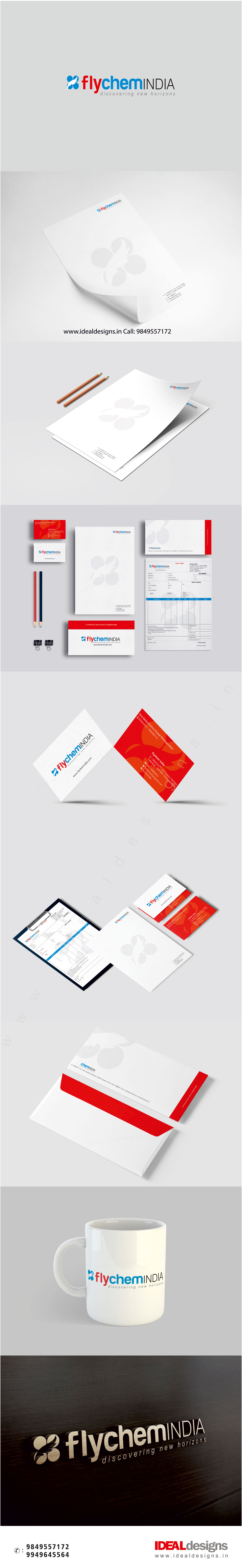 creative-Stationery-Design-Services-in-Hyderabad-professional-Stationery-Design-Services-in-Hyderabad.jpg
