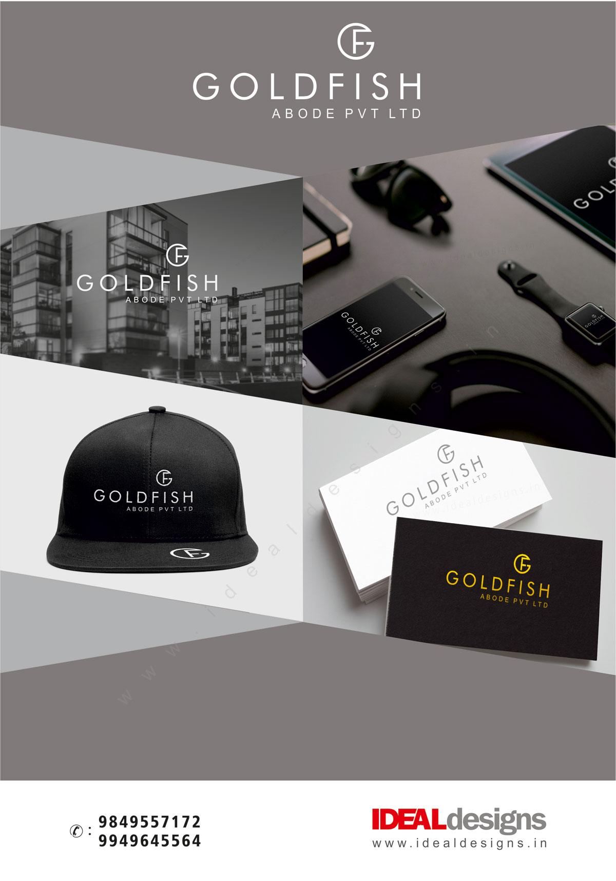 Professional-Designers-Logo-Design-CompanyWeb-Developers-India-Web-Designers-India-Best-Brochure-Design-Company-Offers-Brochure-Design-Services.jpg