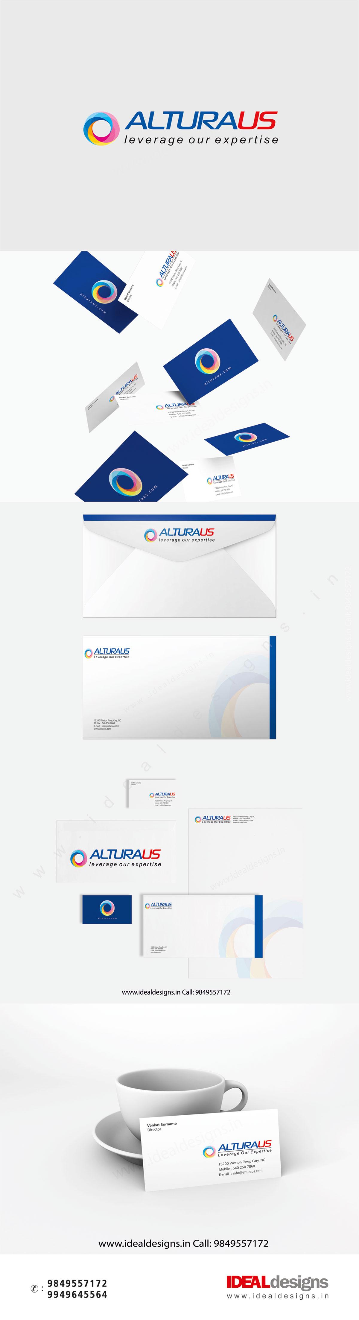 creative Professional Designers, Logo Design CompanyWeb Developers India, Web Designers India, Best Brochure Design Company Offers Brochure Design Services