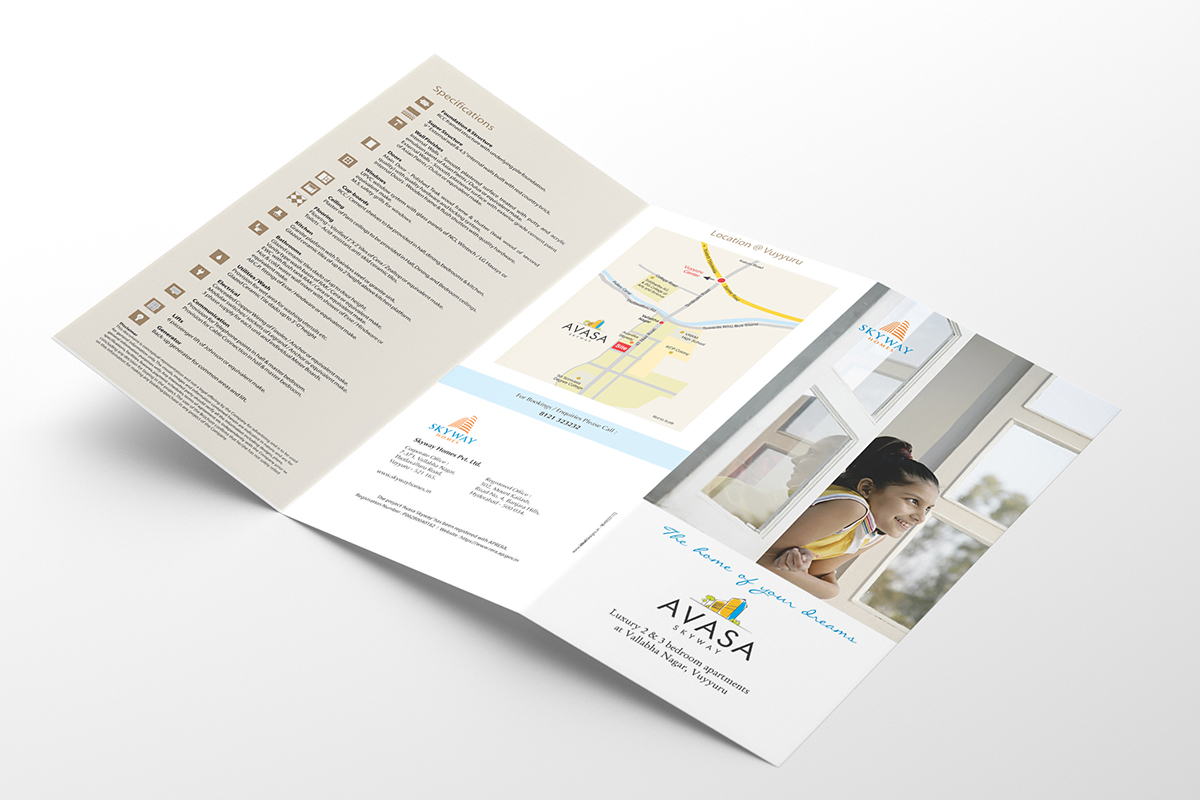 real-estate-Brochure-Printing-Services-Brochure-Printing-in-Hyderabad-Top-Brochure-Printing-in-Hyderabad-professional-Brochure-Printers-Hyderabad-corporate-Brochure-Design-Printing-Hyderabad-real-es.jpg