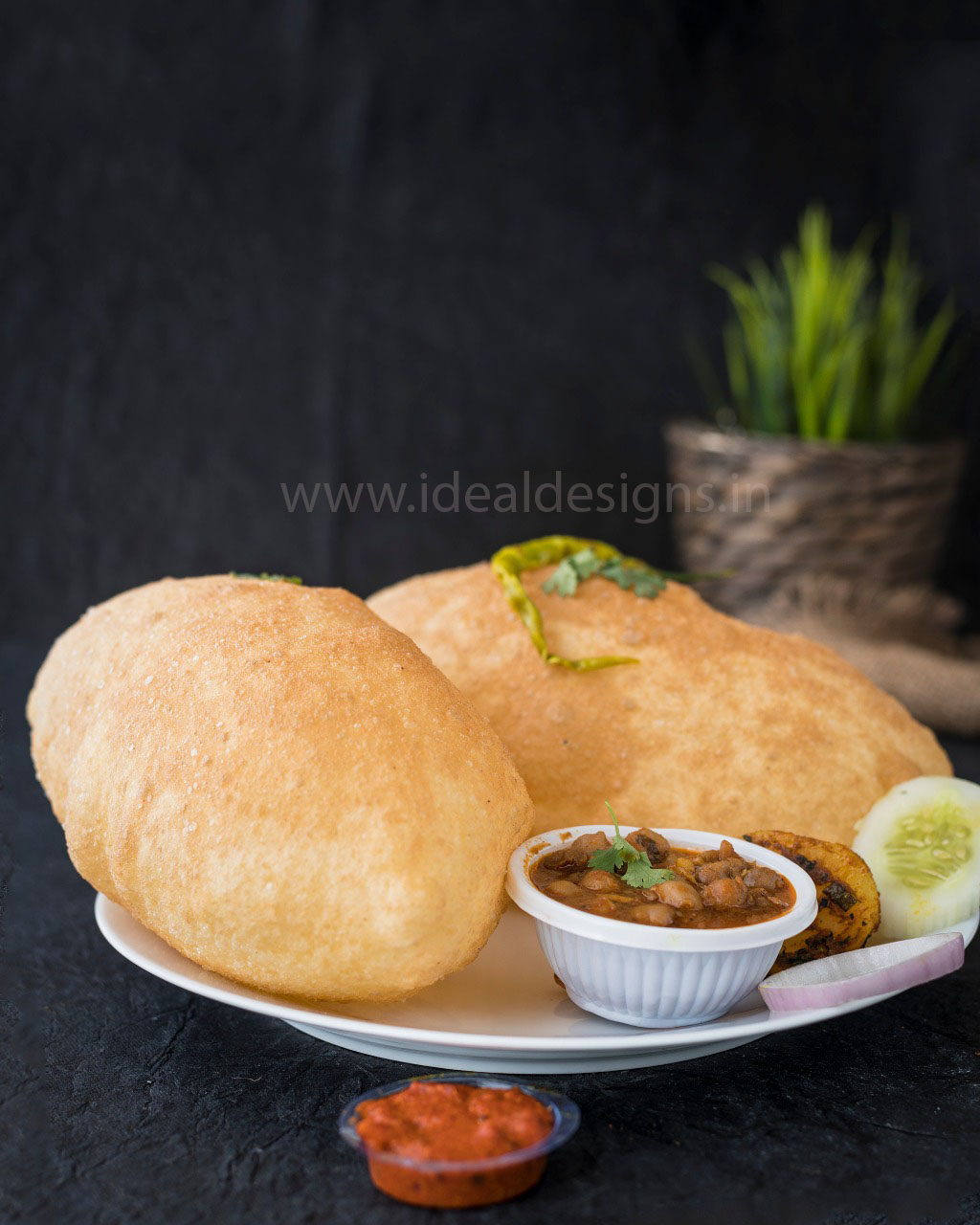 3d Elevation Logo Design Hyderabad Logo Design Hyderabad: Food Photography Hyderabad