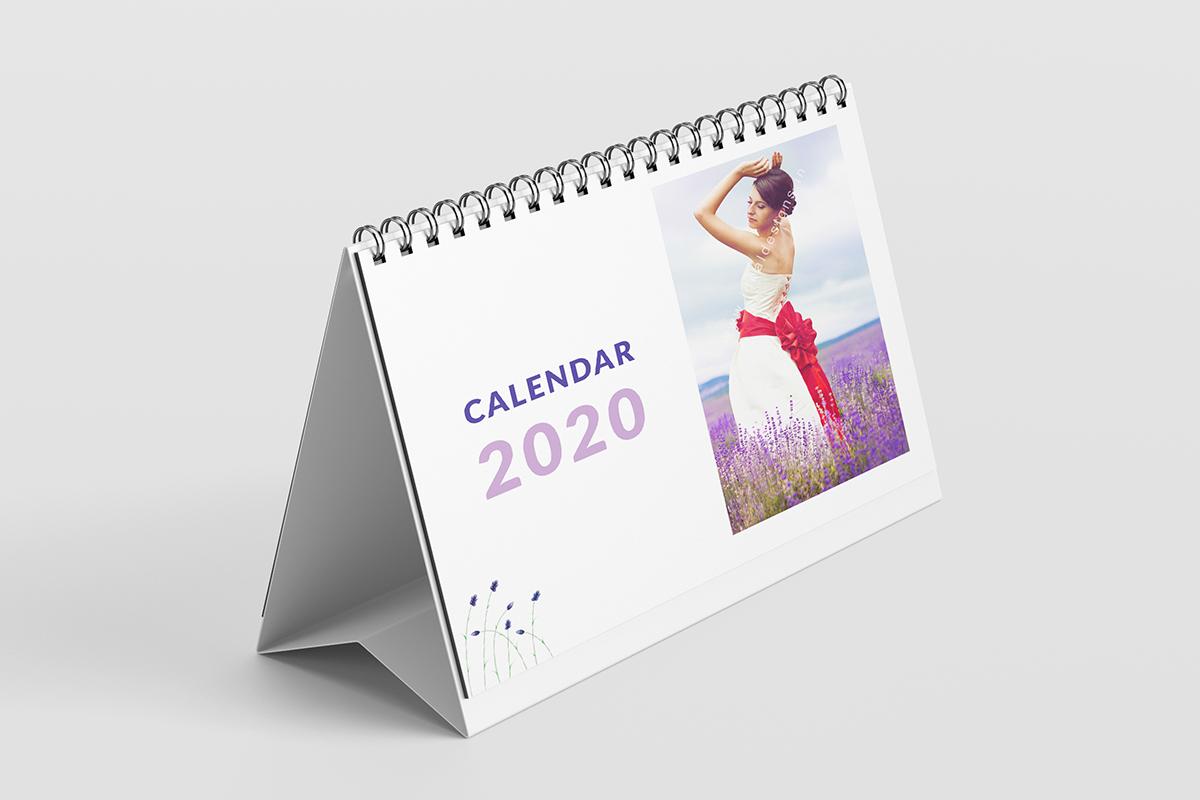 Calendar Printing, Calendar Printers in Hyderabad, Printed Calendar in Hyderabad, Telangana | Printed Calendar, Top Printing Calendar in Hyderabad, Top 100 Calendar Printers in Hyderabad - Best Printers, DESK CALENDARS, Poster Calendars, WALL CALENDARS, Mini Wall Calendars, Desk Calendar, Classic Wall Calendars, Large Wall Calendars, magnetic calendars, photo calendar, pocket calendar, NEW Predesigned Regional Desk Calendars, Custom Desk Calendar Online in India, Table Top Calendar, Desk Calendar in Hyderabad, Telangana, Top Calendar Manufacturers in Hyderabad, Table Calendar