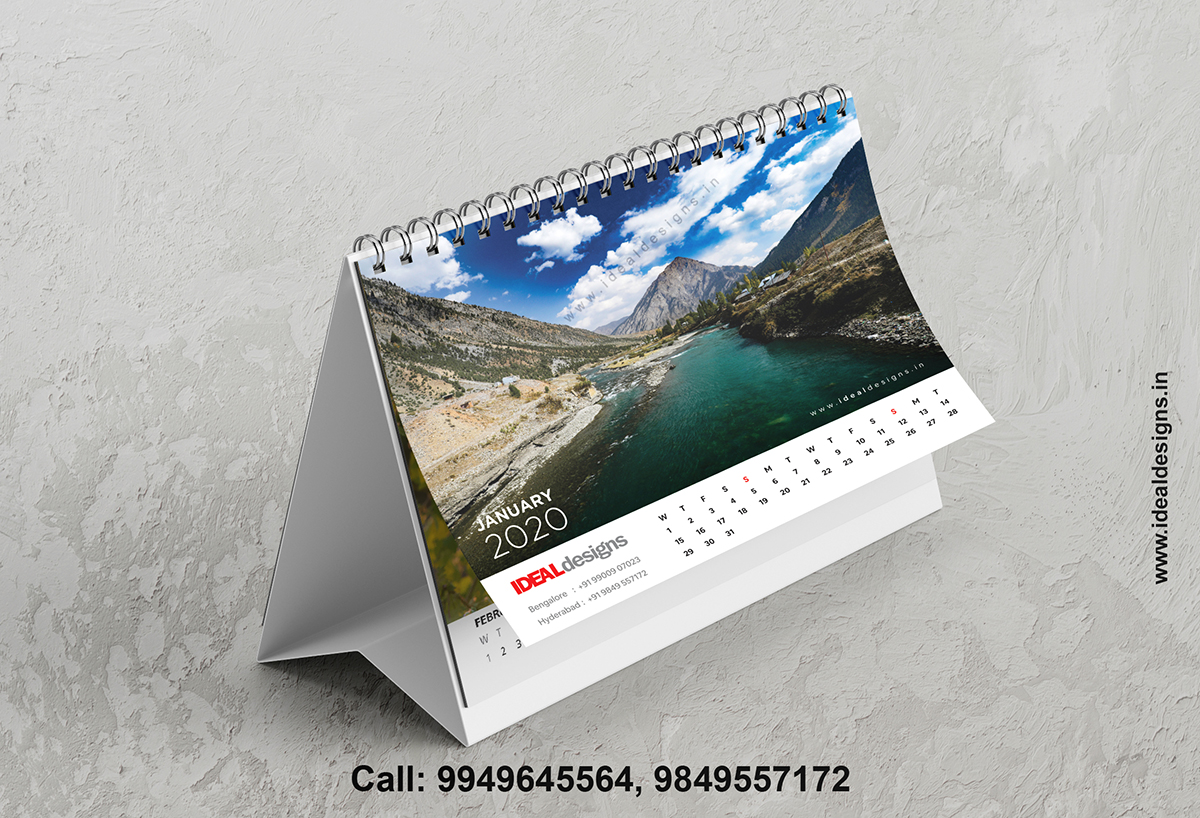 Calendar Printing, Calendar Printers in Hyderabad, Printed Calendar in Hyderabad, Telangana | Printed Calendar, Top Printing Calendar in Hyderabad, Top 100 Calendar Printers in Hyderabad - Best Printers, DESK CALENDARS, Poster Calendars, WALL CALENDARS, Mini Wall Calendars, Desk Calendar, Classic Wall Calendars, Large Wall Calendars, magnetic calendars, photo calendar, pocket calendar, NEW Predesigned Regional Desk Calendars, Custom Desk Calendar Online in India, Table Top Calendar, Desk Calendar in Hyderabad, Telangana, Top Calendar Manufacturers in Hyderabad, Table Calendar