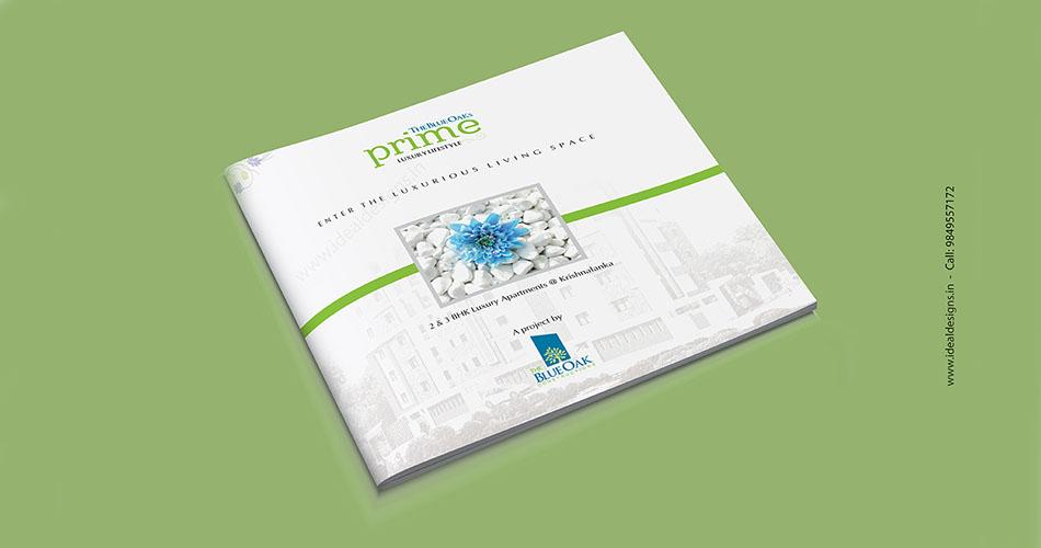 Brochure Design | Logo, Creative Logo Design Agency, Logo