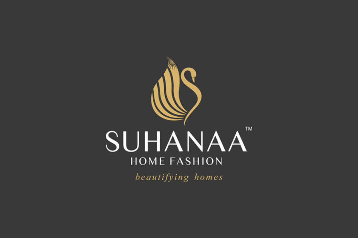 Home furnishings logo branding mumbai hyderabad furniture and furnishings logo design hyderabad logo design hyderabad interior logo designer