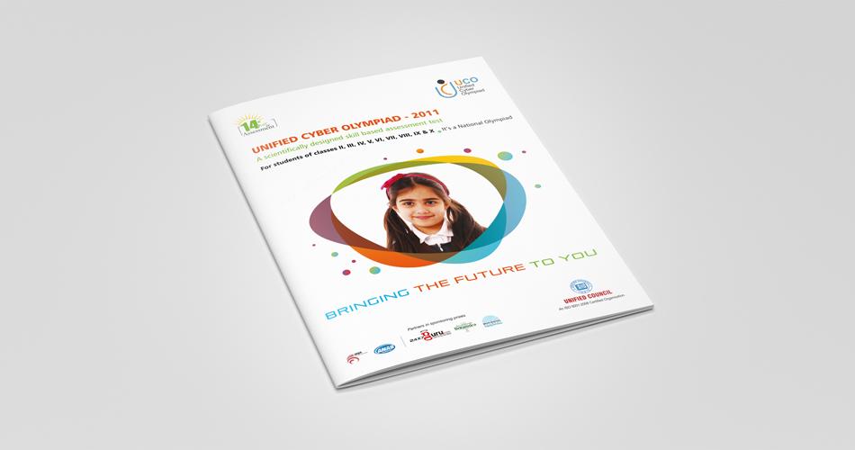 Book Cover Layout Bangalore : Book cover design logo designer
